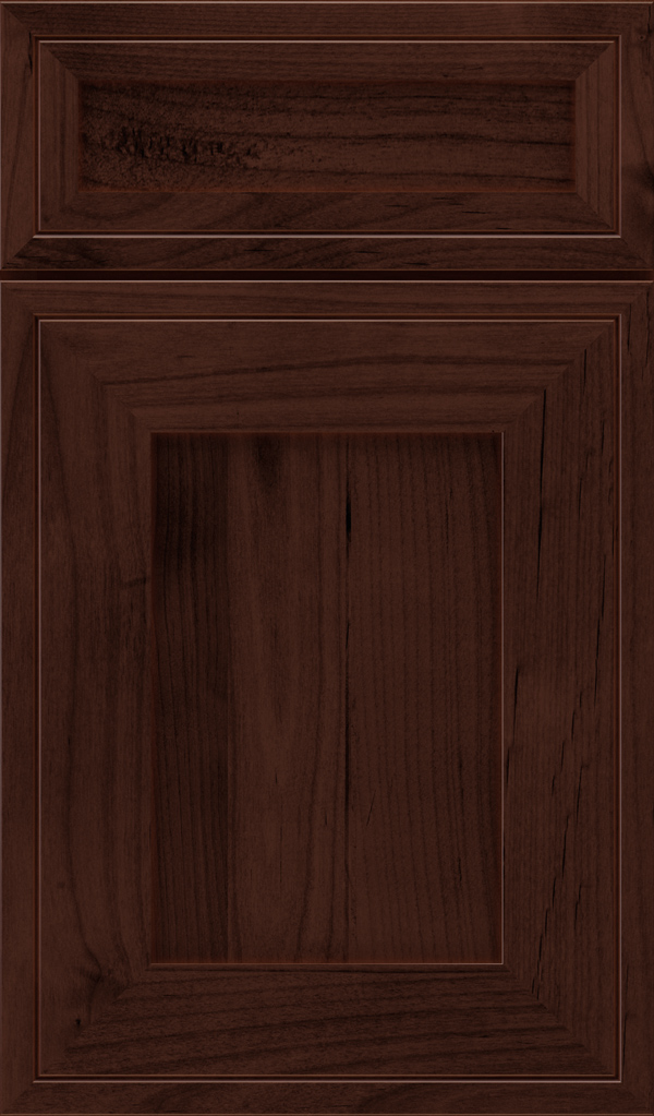 airedale_5pc_alder_shaker_style_cabinet_door_malbec