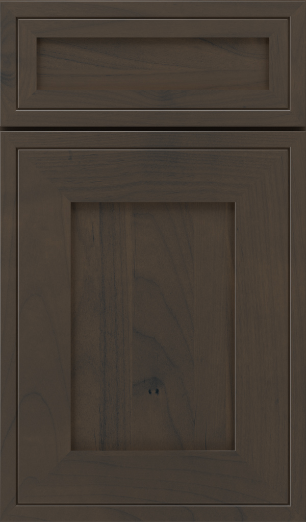 airedale_5pc_alder_shaker_style_cabinet_door_shadow