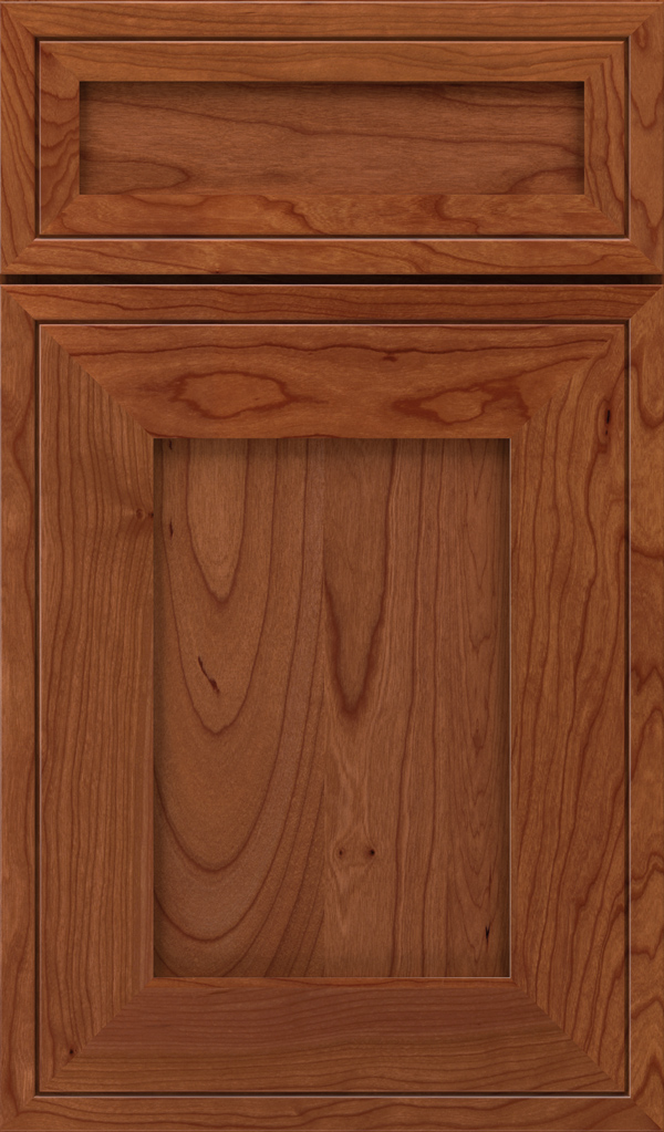 airedale_5pc_cherry_shaker_style_cabinet_door_brandywine