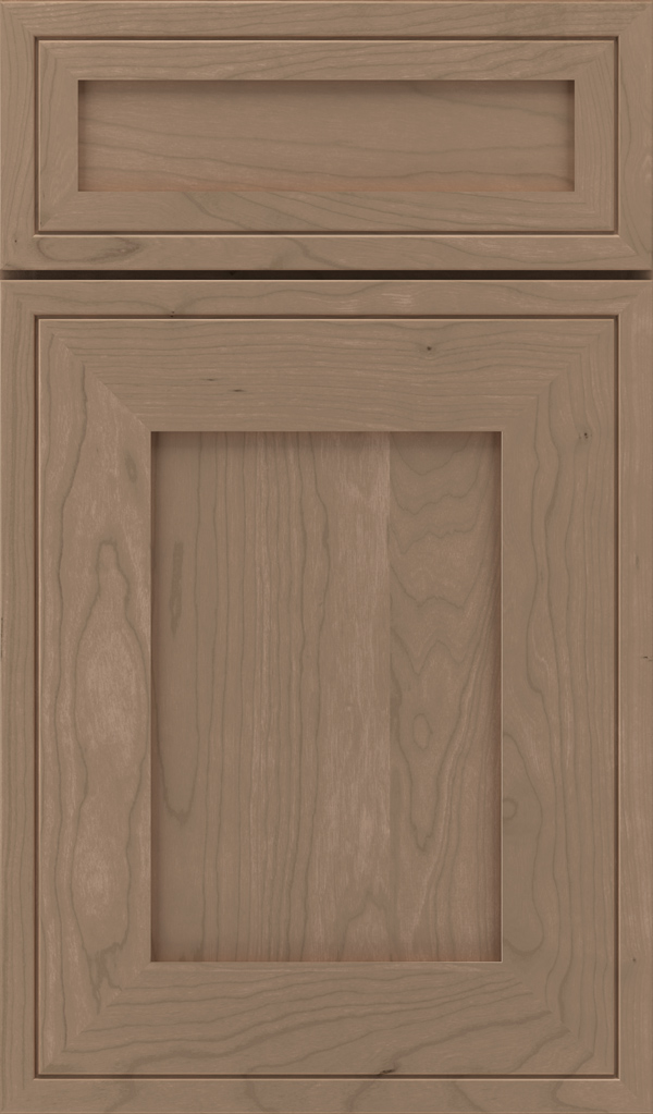 airedale_5pc_cherry_shaker_style_cabinet_door_fog