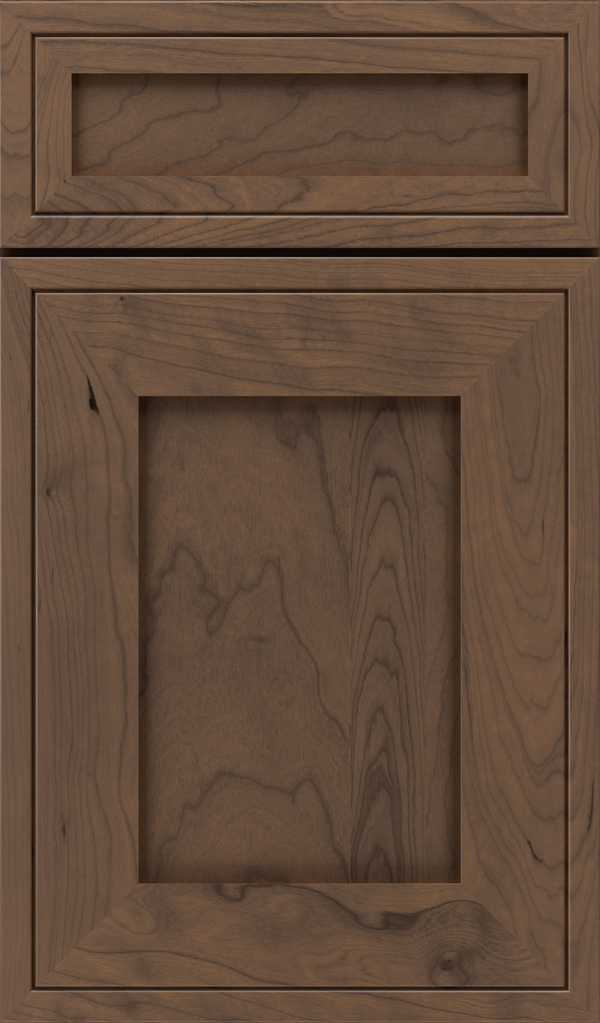 airedale_5pc_cherry_shaker_style_cabinet_door_kindling