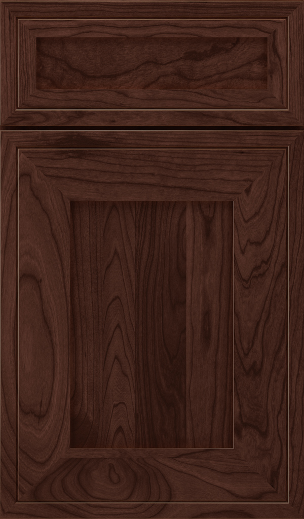airedale_5pc_cherry_shaker_style_cabinet_door_malbec