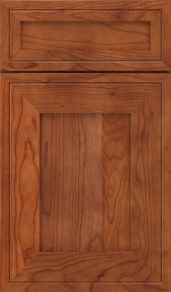 airedale_5pc_cherry_shaker_style_cabinet_door_shetland