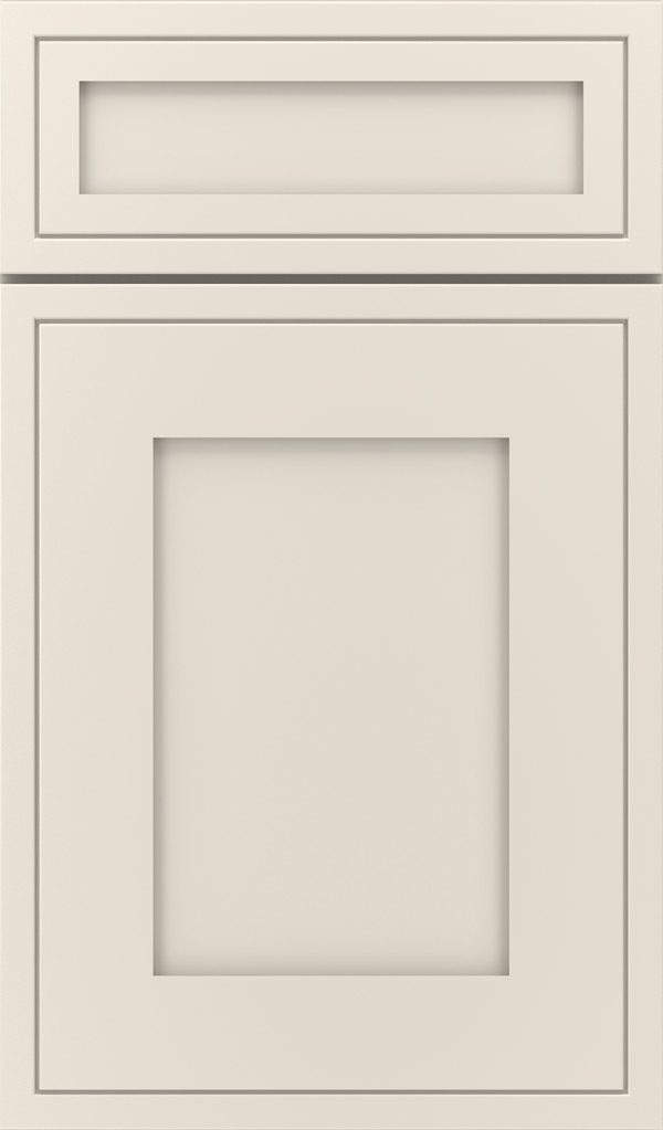 airedale_5pc_maple_shaker_style_cabinet_door_agreeable_gray