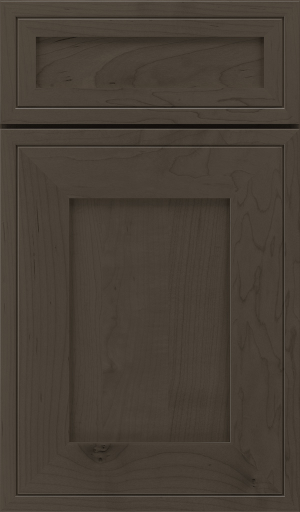 airedale_5pc_maple_shaker_style_cabinet_door_shadow