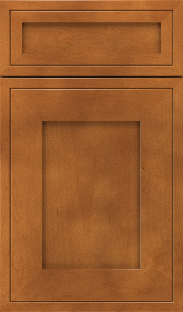 airedale_5pc_maple_shaker_style_cabinet_door_shetland