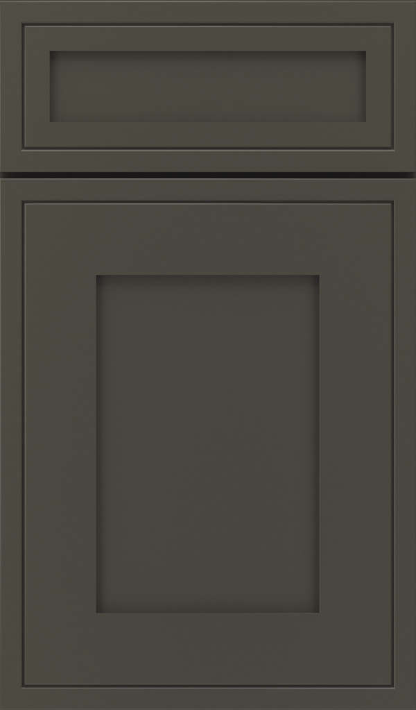 airedale_5pc_maple_shaker_style_cabinet_door_urbane
