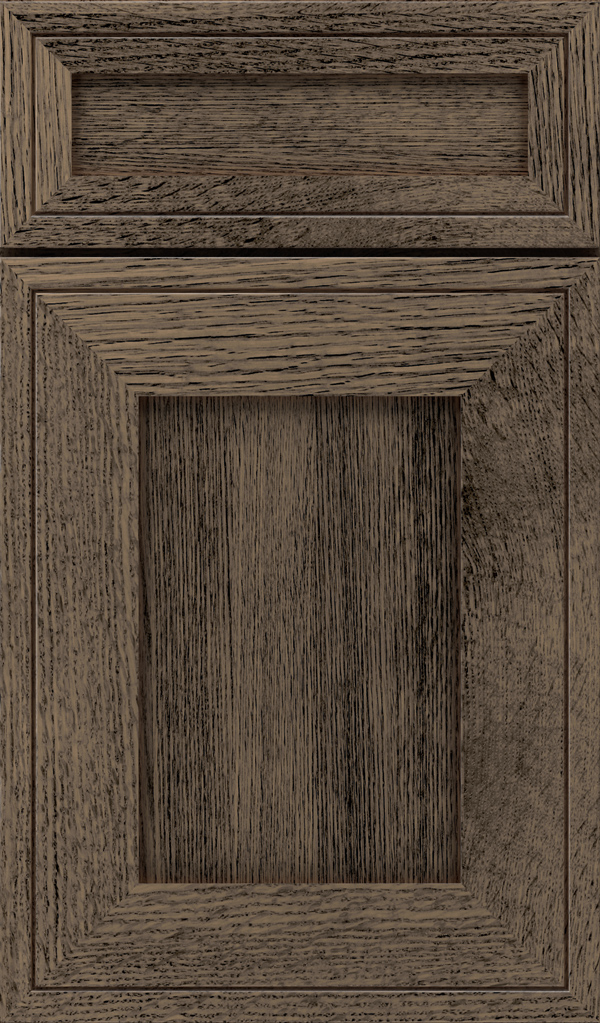 airedale_5pc_quatersawn_oak_shaker_style_cabinet_door_cliff_relic