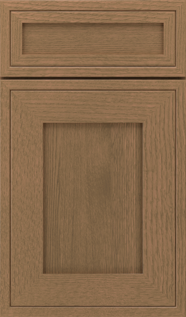 airedale_5pc_quatersawn_oak_shaker_style_cabinet_door_gunny