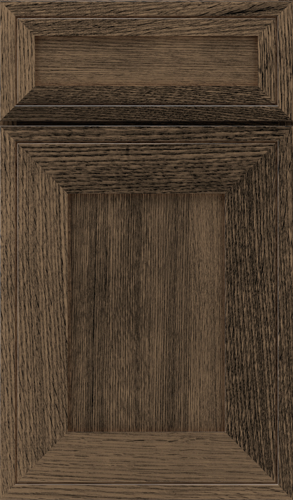 airedale_5pc_quatersawn_oak_shaker_style_cabinet_door_gunny_relic