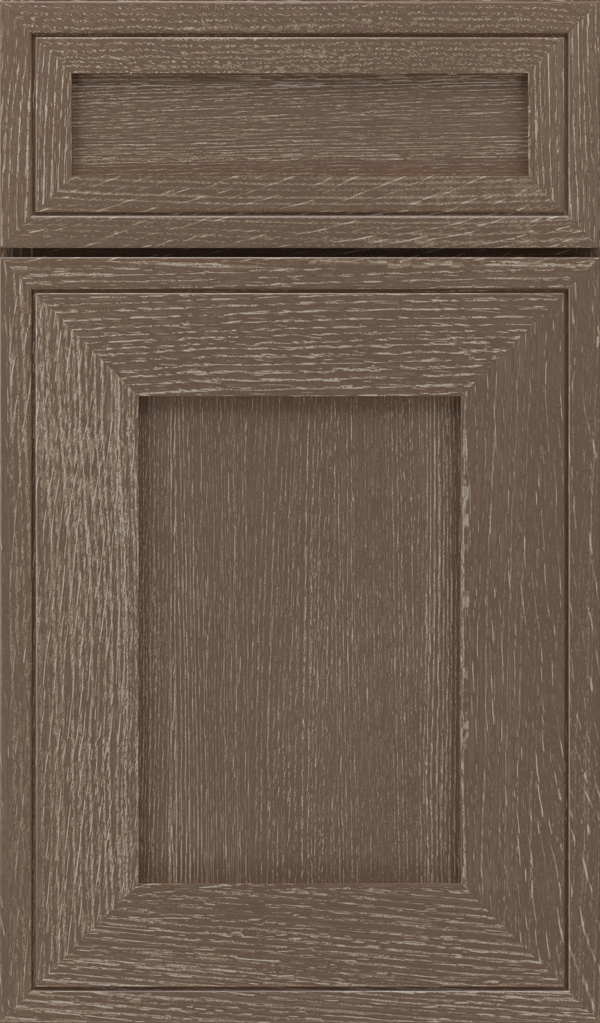 airedale_5pc_quatersawn_oak_shaker_style_cabinet_door_kindling_fresco