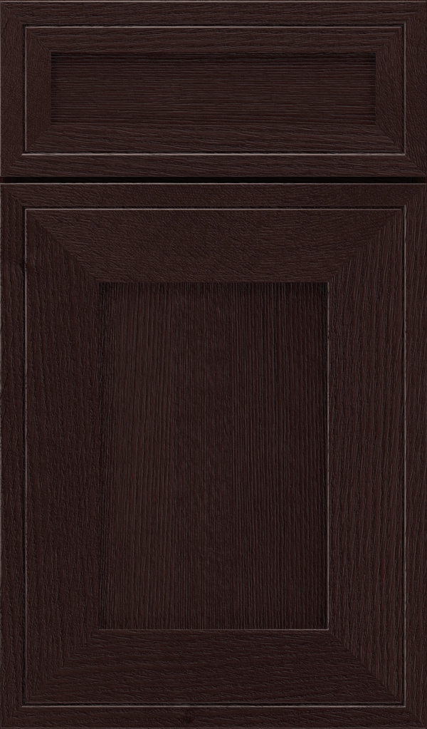 airedale_5pc_quatersawn_oak_shaker_style_cabinet_door_teaberry