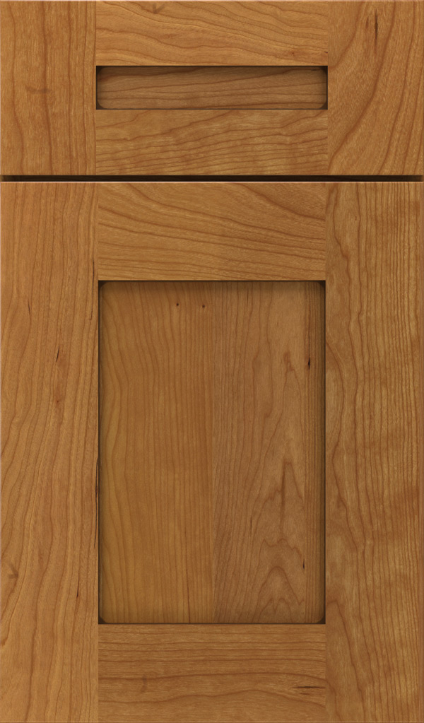 artisan_5pc_cherry_shaker_cabinet_door_coriander_coffee