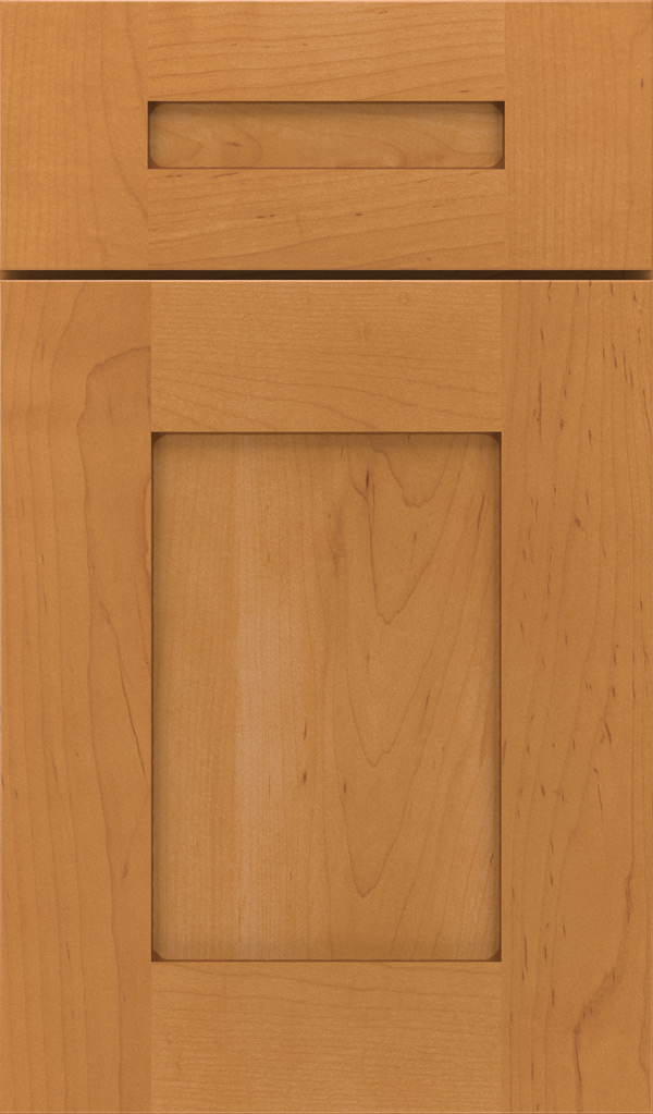 artisan_5pc_maple_shaker_cabinet_door_natural_bronze