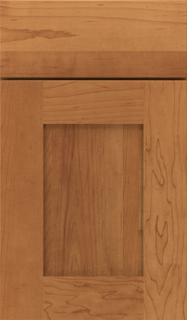 artisan_maple_shaker_cabinet_door_suede