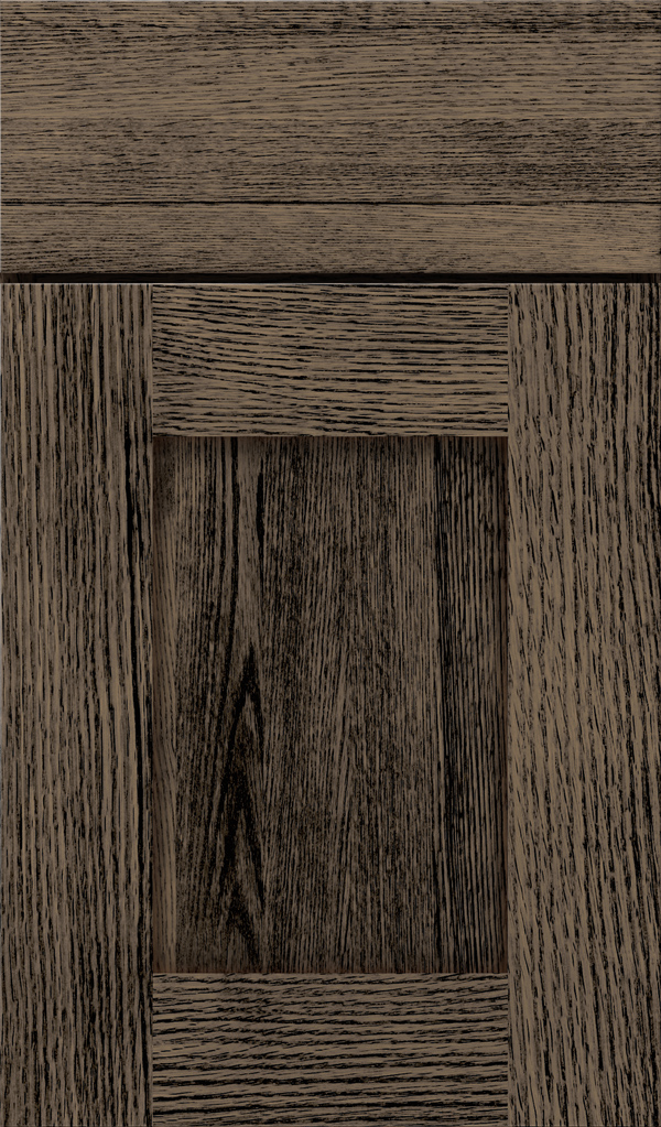 artisan_quartersawn_oak_shaker_cabinet_door_cliff_relic