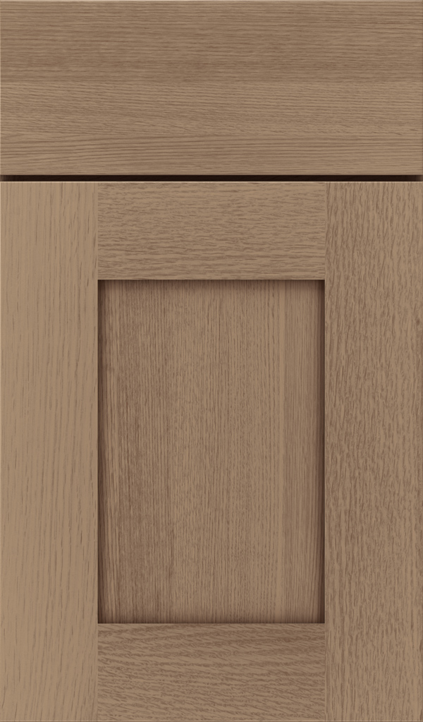artisan_quartersawn_oak_shaker_cabinet_door_fog