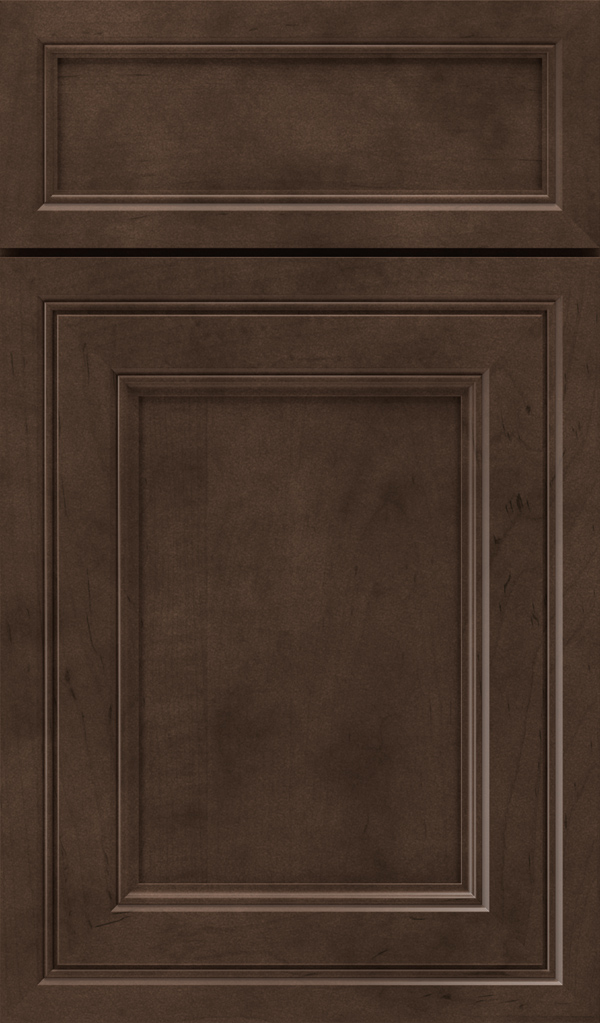 braydon_manor_5pc_maple_flat_panel_cabinet_door_coyote