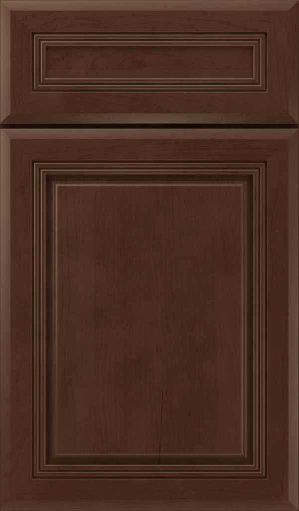 cambridge_5pc_maple_raised_panel_cabinet_door_bombay
