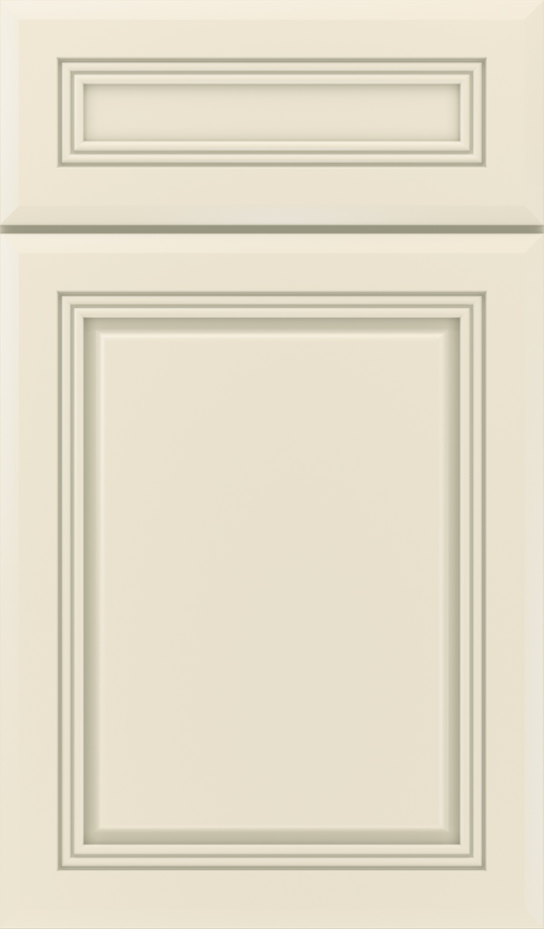 cambridge_5pc_maple_raised_panel_cabinet_door_chantille