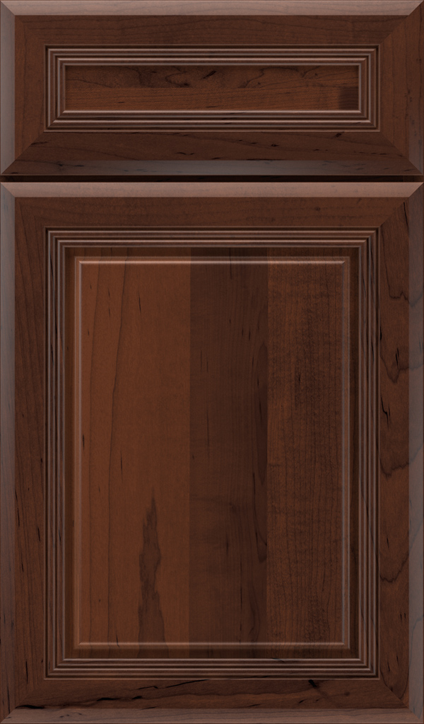 cambridge_5pc_maple_raised_panel_cabinet_door_malbec