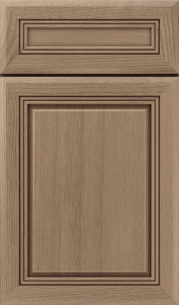 cambridge_5pc_quartersawn_oak_raised_panel_cabinet_door_fog