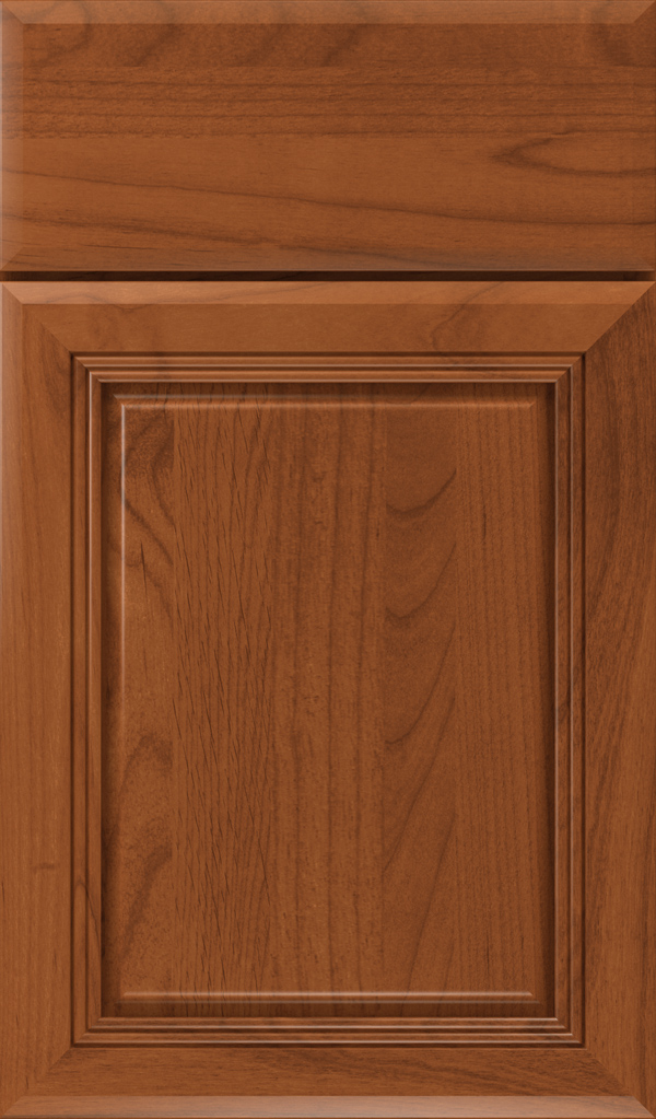 cambridge_alder_raised_panel_cabinet_door_brandywine