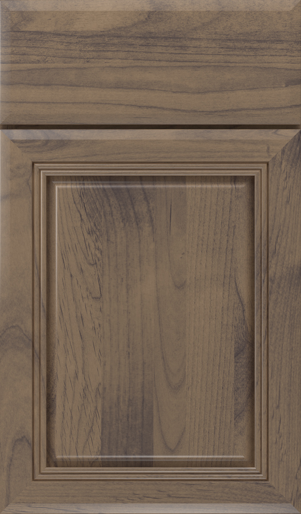 cambridge_alder_raised_panel_cabinet_door_cliff