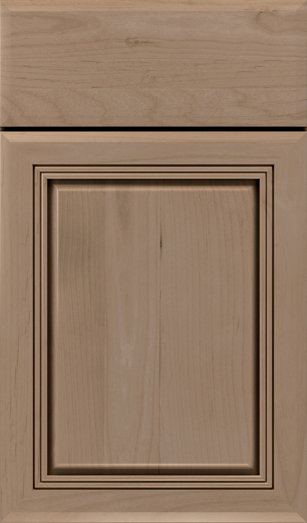 cambridge_alder_raised_panel_cabinet_door_fog