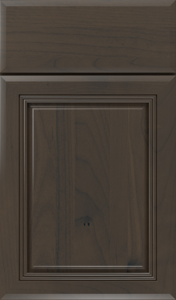 cambridge_alder_raised_panel_cabinet_door_shadow
