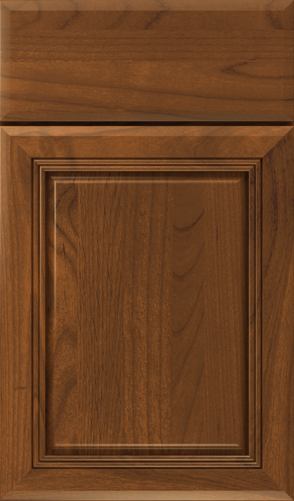 cambridge_alder_raised_panel_cabinet_door_suede