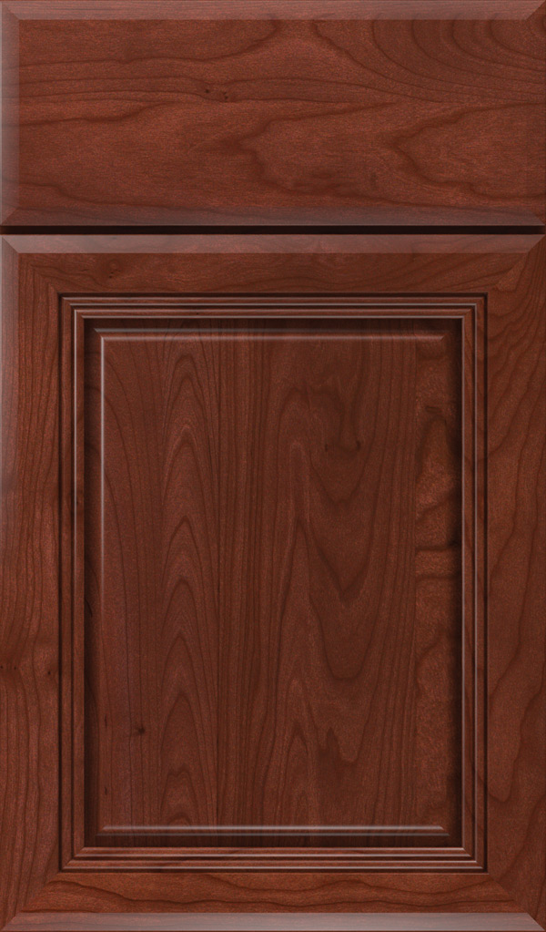 cambridge_cherry_raised_panel_cabinet_door_arlington