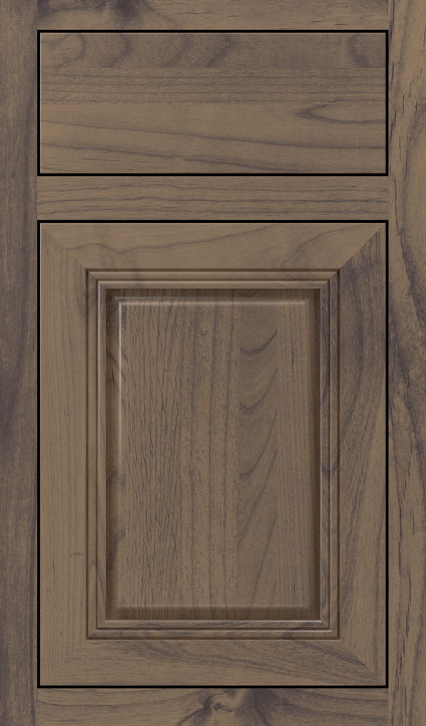 cambridge_alder_inset_cabinet_door_cliff