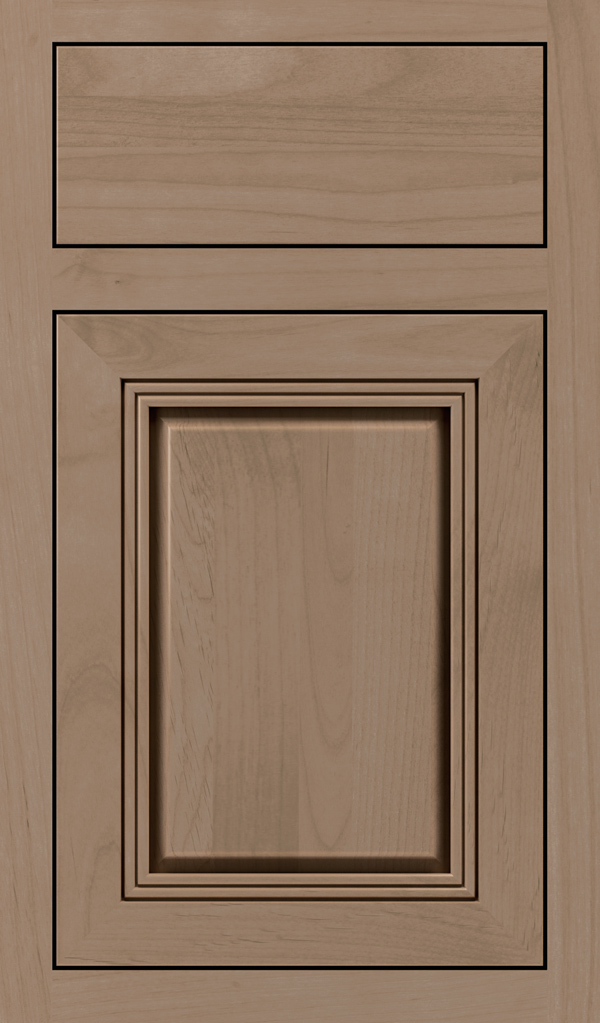 cambridge_alder_inset_cabinet_door_fog