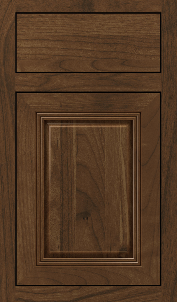 cambridge_alder_inset_cabinet_door_mink