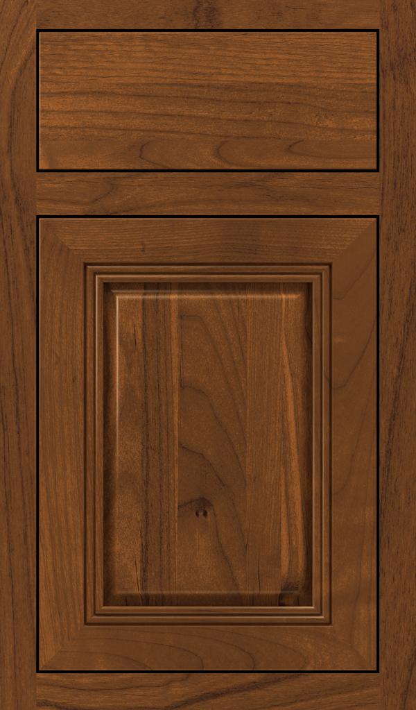 cambridge_alder_inset_cabinet_door_suede