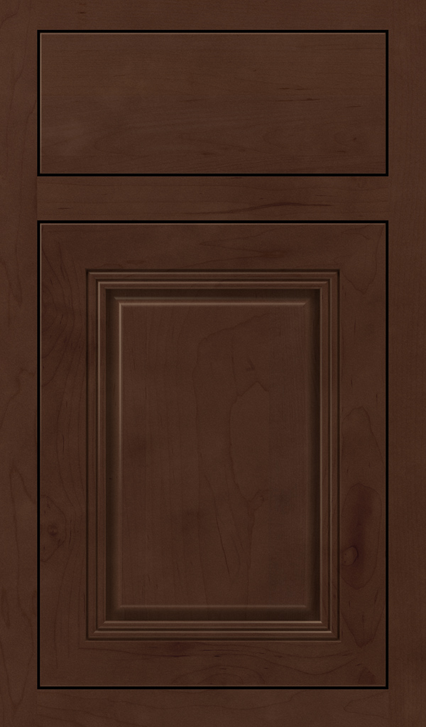 cambridge_maple_inset_cabinet_door_bombay