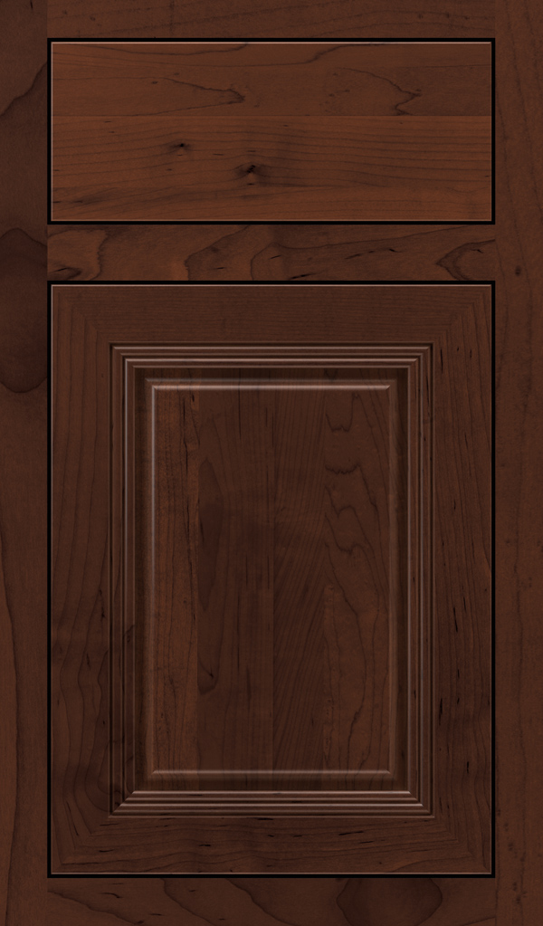 cambridge_maple_inset_cabinet_door_malbec