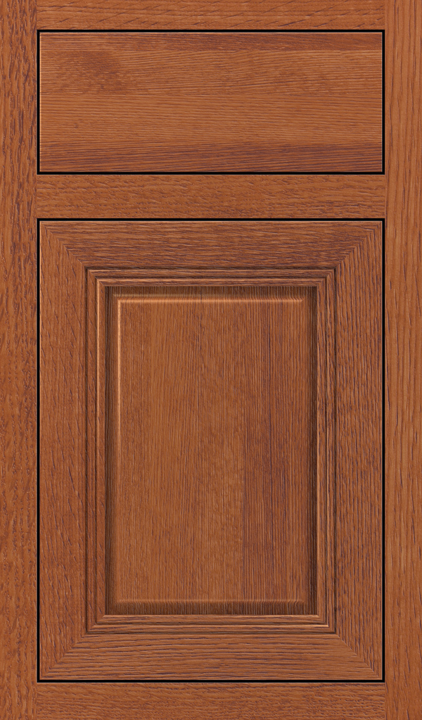 cambridge_quartersawn_oak_inset_cabinet_door_brandywine