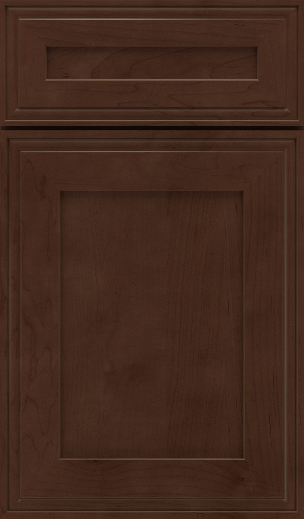 daladier_5pc_maple_recessed_panel_cabinet_door_bombay