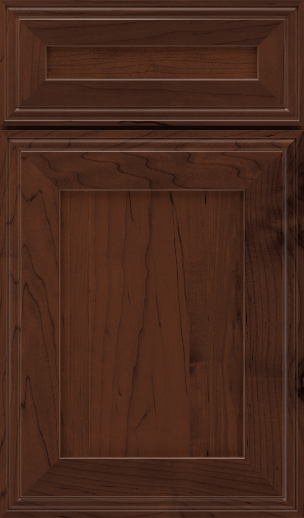 daladier_5pc_maple_recessed_panel_cabinet_door_malbec