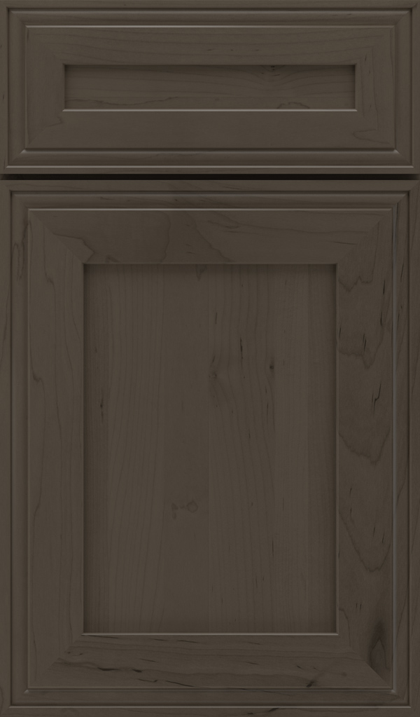 daladier_5pc_maple_recessed_panel_cabinet_door_shadow