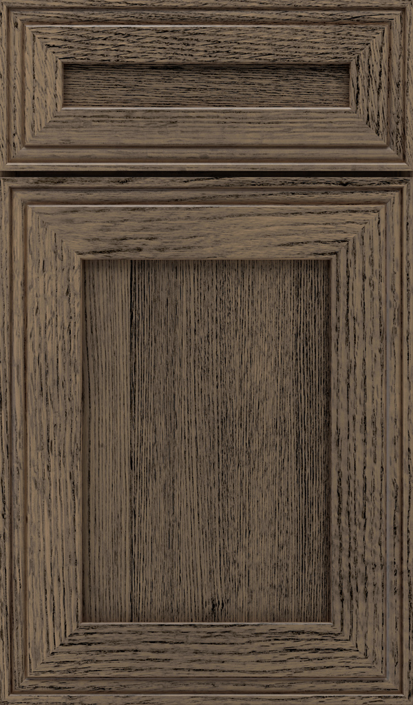 daladier_5pc_quartersawn_oak_recessed_panel_cabinet_door_cliff_relic
