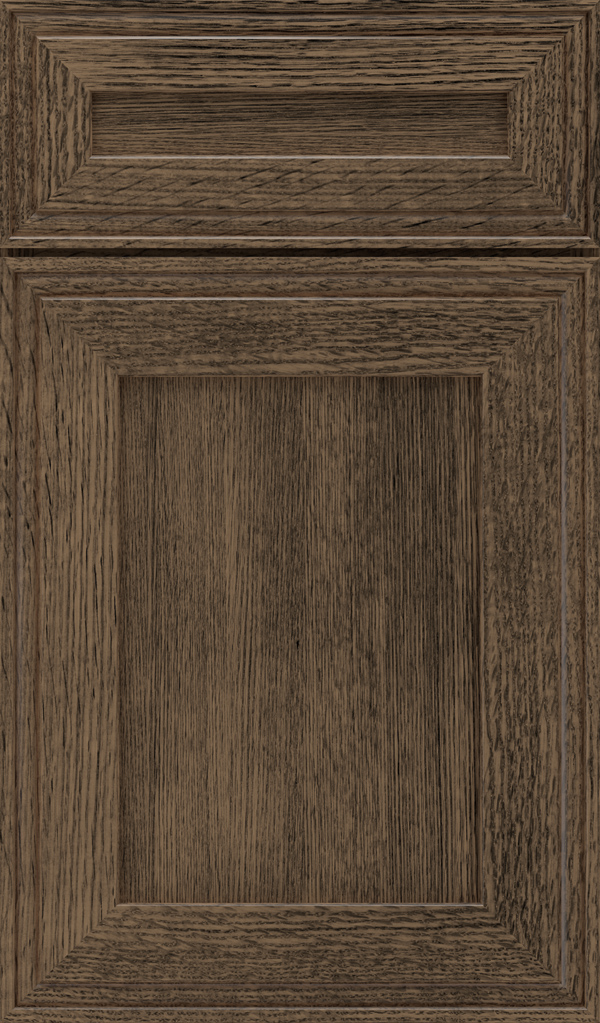 daladier_5pc_quartersawn_oak_recessed_panel_cabinet_door_gunny_relic
