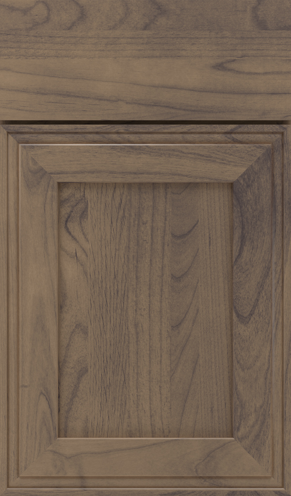 daladier_alder_recessed_panel_cabinet_door_cliff