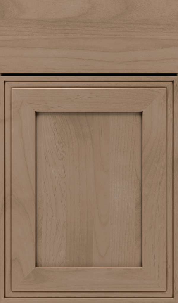 daladier_alder_recessed_panel_cabinet_door_fog