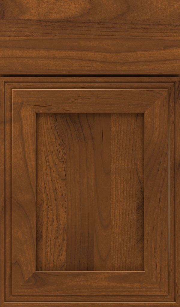 daladier_alder_recessed_panel_cabinet_door_suede