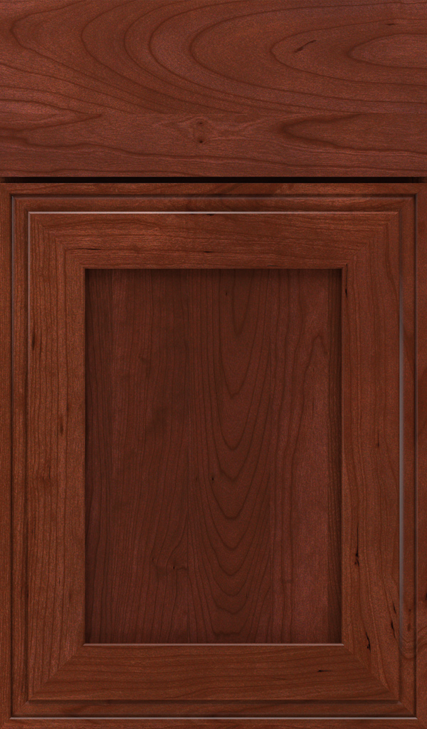 daladier_cherry_recessed_panel_cabinet_door_arlington