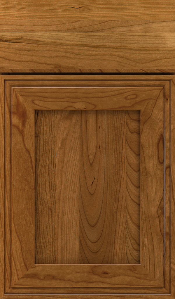 daladier_cherry_recessed_panel_cabinet_door_suede