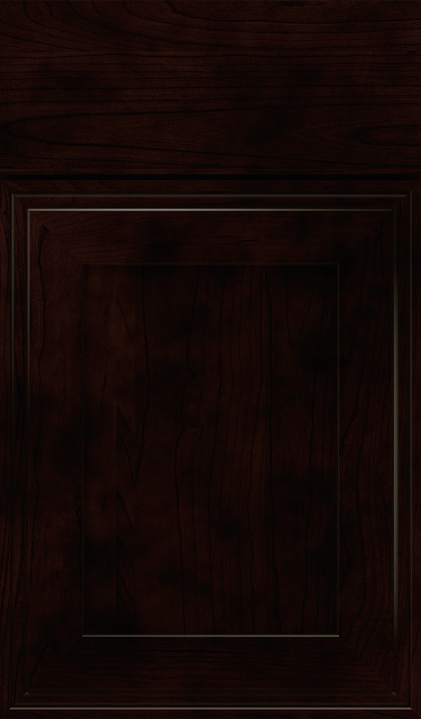 daladier_cherry_recessed_panel_cabinet_door_sumatra